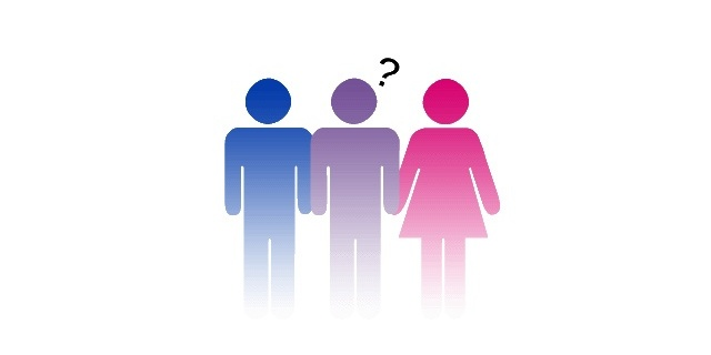 Qu'est-ce que la bisexualité ?