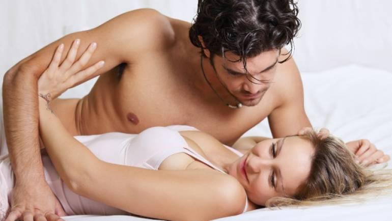 La frigidité ou les troubles de désir et de plaisir