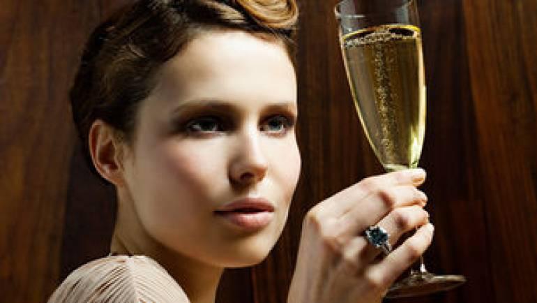 Alcoolisme au féminin et fonction érotique