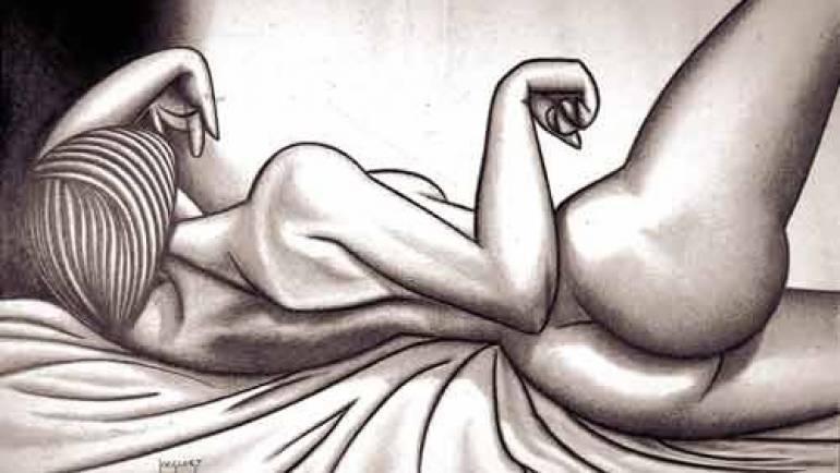 Union n°240 : La transexualité
