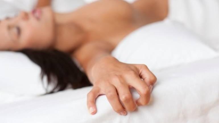 Dépasser la culpabilité de la masturbation pour améliorer sa sexualité