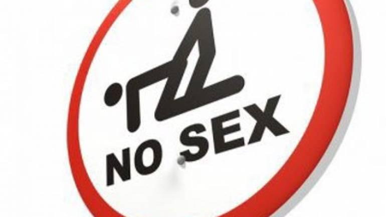 Abstinence : Peut-on vivre sans sexe ?