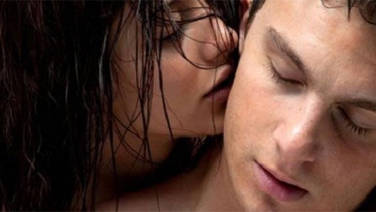 Le rôle des phéromones dans l'attirance sexuelle