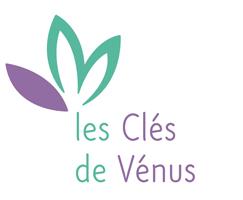 Les Clés de Vénus