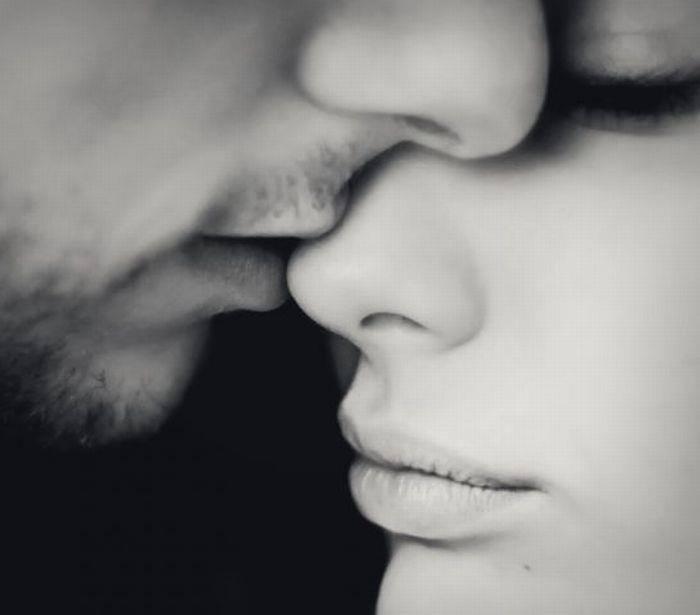 Comment bien faire l'amour à une femme ?