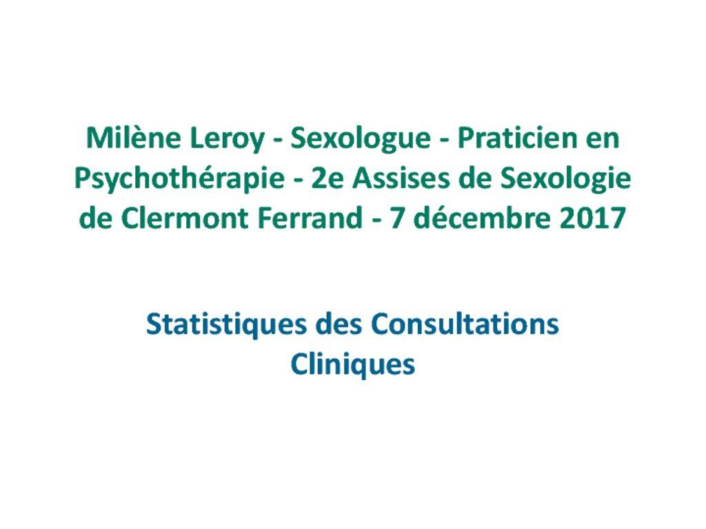 thumbnail of Milène Leroy – Sexologue – Praticien en Psychothérapie (glissé(e)s)
