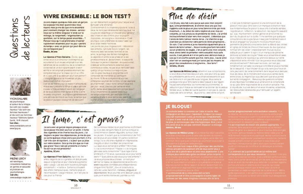 thumbnail of questions lecteurs S59