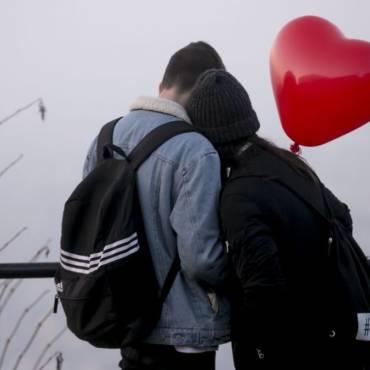 Saint-Valentin : Les conseils d'une sexologue pour entretenir la flamme #France3Auvergne