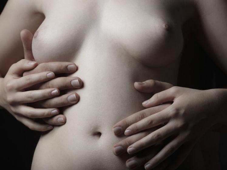 La sexualité du couple face au cancer
