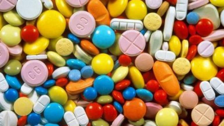 La contraception d'urgence (72h)