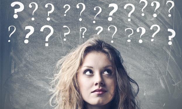 Parents.fr : Quand consulter un sexologue ?