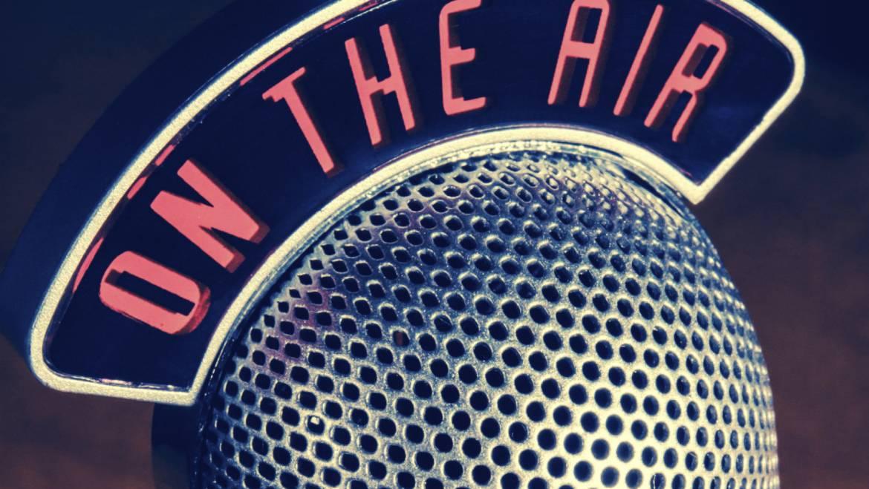 Radio Parenthèse «Peut-on tout accepter par amour ?»