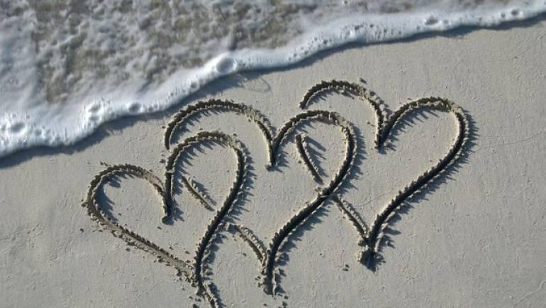Le polyamour ou multiplier pour mieux aimer
