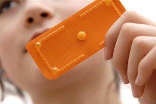 La contraception d'urgence (120h)
