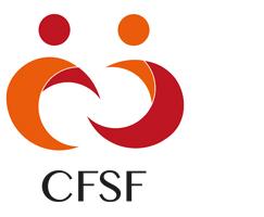 CFSF-243x200px