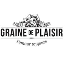 Logo-Graine-de-plaisir