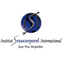 Institut Sexocorporel International
