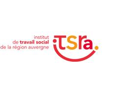 Logo-ISRA