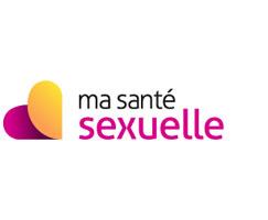 Ma Santé Sexuelle