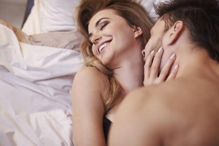 Quel est le moment idéal pour faire l'amour ?